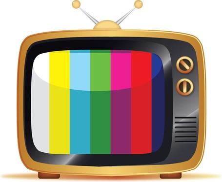 free-vector-old-tv-illustration-8954